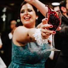 Fotógrafo de bodas Jose manuel García ñíguez (areaestudio). Foto del 09.01.2019