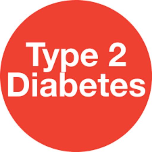 diabetes rango normal australia
