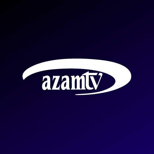 AzamTV - Apps on Google Play