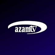 AzamTV