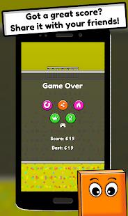 Squarez Move 'n' Match: Block Matching Game - náhled