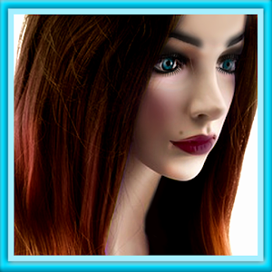 Pleasant Hairstyle App Android Apps On Google Play Short Hairstyles Gunalazisus