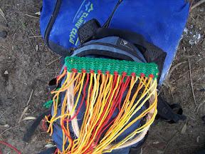 נול אתיופי לתיק