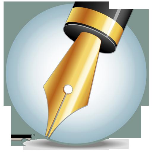 有名な思考&引用 娛樂 App LOGO-硬是要APP