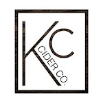 KC Cider Co