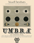 Bissell Brothers Umbra