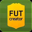 FUT Card Creator