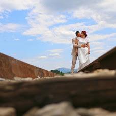 Wedding photographer Bojan Stojadinovic (bojan). Photo of 09.04.2018