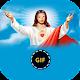 Jesus Gif Download on Windows