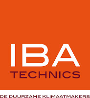 Punch Powertrain Solar Team <br><br>Suppliers Iba Technics