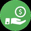 Make Money App download