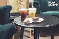 漢方咖啡館