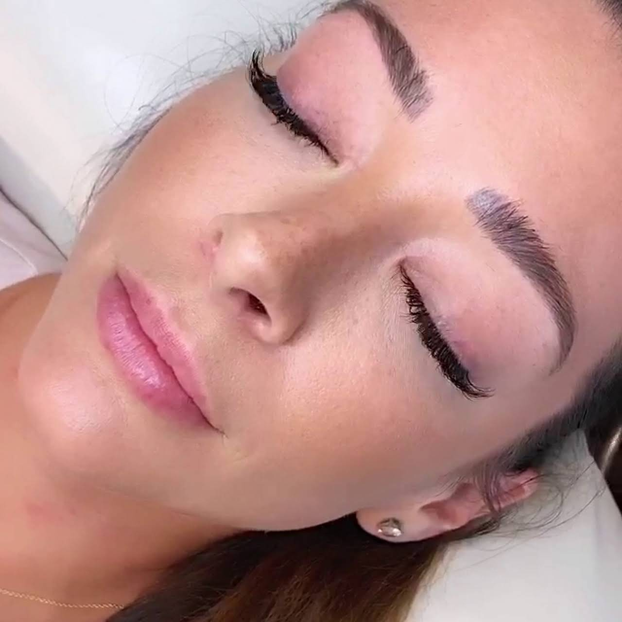 The Wink Lab   Lash Extensions   Lash Lift   Beauty Academy