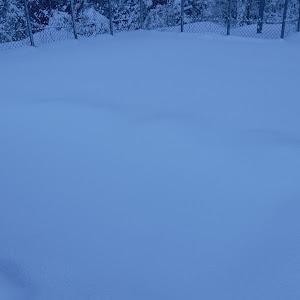 ピクシスバン S331Mのカスタム事例画像 きむかずさんの2021年02月18日07:04の投稿