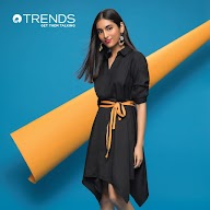 Trends photo 8