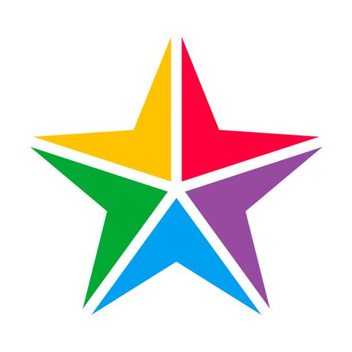 Tribuna Trading Ltd. avatar image