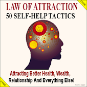 Quotes - Law of Attraction