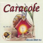 Caracole Ambree