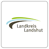 Abfall App Landkreis Landshut Android APK Download Free By Abfall+