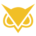 VanossGaming Gold icon