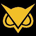 VanossGaming Gold