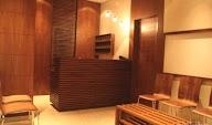 Hotel Neo Lodge photo 1