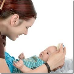 baby_care_250x251