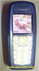 Ashrufzz Nokia 3100