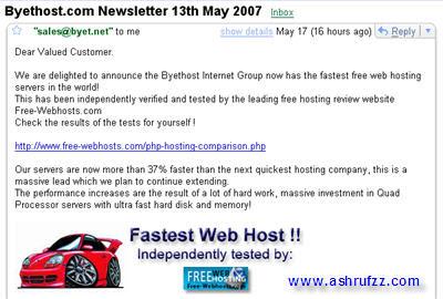 bytehost-newsletter.jpg