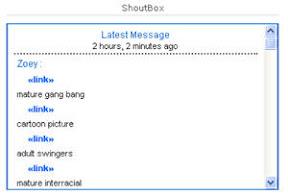 my_shoutbox.jpg