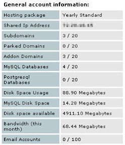ash-webhost-use.jpg