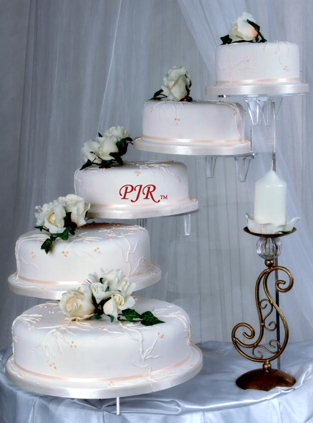 ideas wedding cakes design wedding cake ideas designs android apps on play 16302