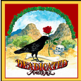 Logo of Devil's Canyon Deadicated Amber Ale