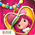 Strawberry Shortcake Pocket Lockets file APK for Gaming PC/PS3/PS4 Smart TV