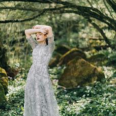 Wedding photographer Yuliya Severova (severova). Photo of 13.04.2018
