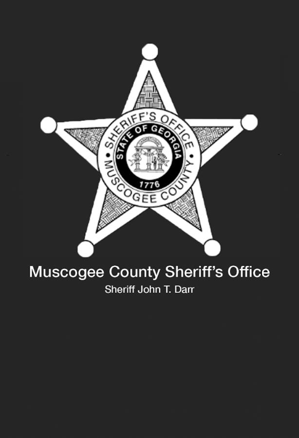 Columbus city   Warrant Search