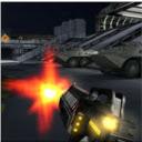 Trooper Assassin - Great RPG Game!