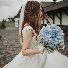 Wedding photographer Vasil Potochniy (Potochnyi). Photo of 05.08.2018