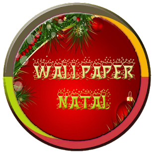 Wallpaper Natal New HD - náhled