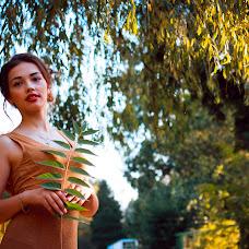 Wedding photographer Artom Bondarev (bondariev). Photo of 12.08.2015