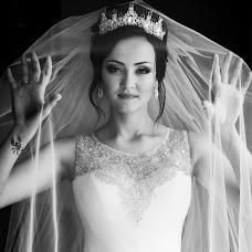 Wedding photographer Mariya Tyazhkun (MaShe). Photo of 28.07.2016