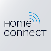 Home Connect (America)