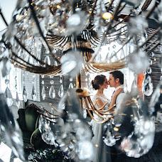 Wedding photographer Lena Astafeva (tigrdi). Photo of 22.08.2018