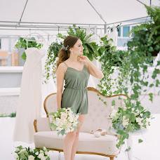 Wedding photographer Aleksey Lepaev (alekseylepaev). Photo of 10.09.2018
