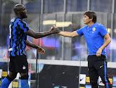 Romelu Lukaku helpt Inter Milaan mee aan spectaculaire overwinning