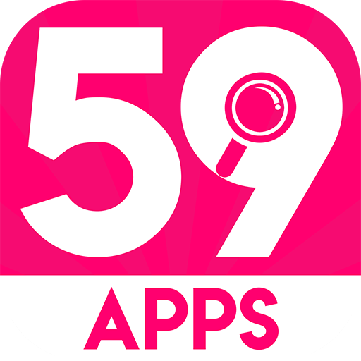 59Apps - Free Paytm Cash Upto ₹3000 &Free Recharge