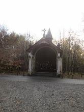 Photo: kapel van Welriekende