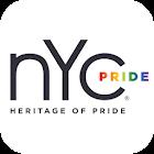 NYC Pride icon