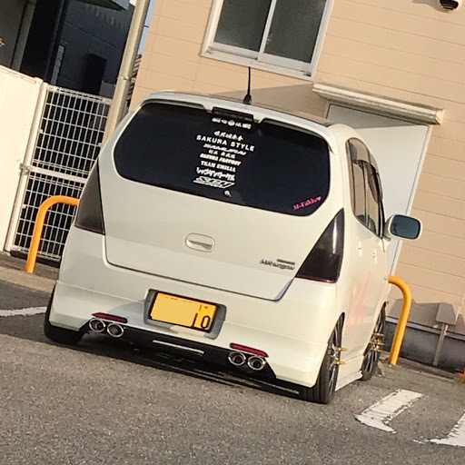 佐倉のプロフィール画像