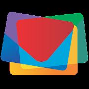 Portalmail